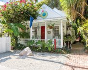 11 Nassau Lane, Key West image