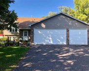 623 108th Avenue NW, Coon Rapids image