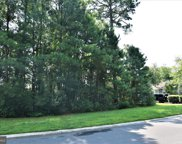 9810 Winding Trail Lot 59 Dr  Drive, Ocean City image