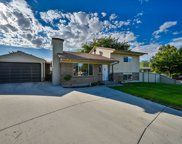 4150 S Whipoorwhil  W, West Valley City image