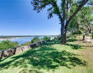 3500 Ranch Road 620 Rd, Austin image