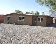 3927 E Lind, Tucson image