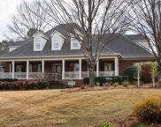 112 Hunters Run, Greenville image