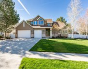 3344 E Tall Pine Lane   S, Cottonwood Heights image