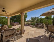 15713 W Clear Canyon Drive, Surprise image