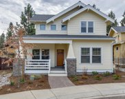 1570 NW Erin, Bend, OR image