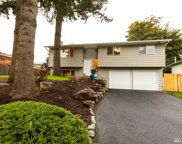 17301 Brook Blvd, Bothell image