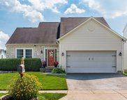 5472 Sweet Gale Court, Canal Winchester image