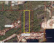 Parcel 9 Terry Cove Drive, Orange Beach image