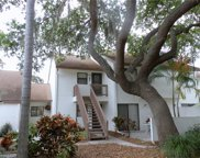 750 Bird Bay Drive W Unit 165, Venice image