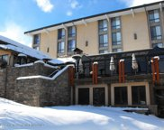 300 Carriage Way, Snowmass Village image