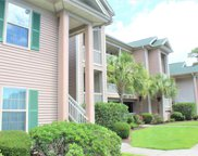 93 Pinehurst Ln. Unit 4I, Pawleys Island image