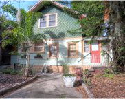 319 E 9th Avenue, Mount Dora image