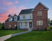 1500 Red Tail Road, Eaton image
