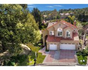 24606 Brittany Lane, Newhall image