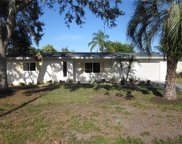 3369 Mayflower Street, Sarasota image