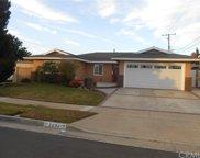 9051     Pelican Avenue, Fountain Valley image