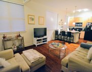 650 S Mill Street Unit 124, Lexington image