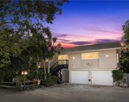 6113 Gnarled Oak Lane, Englewood image