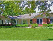 14635 Chermoore, Chesterfield image