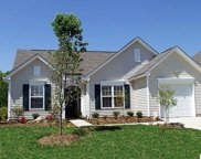 Lot 8 Cherry Laural, Myrtle Beach image