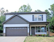 17 Goose Trail, Taylors image