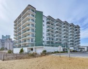 3 35th St Unit 704, Ocean City image