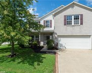 6828 Woodland Heights  Drive, Avon image