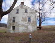 Knauss, Bushkill Township image