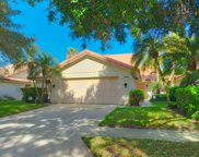 2565 Iroquois Circle, West Palm Beach image