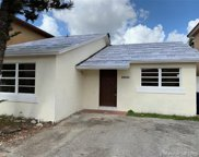 11539 Sw 6th Ter, Sweetwater image