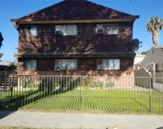 6628 Beck Avenue, North Hollywood image