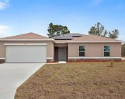 201 Begonia Place, Poinciana image
