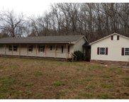 5381 Old Hwy 64 East, Hayesville image