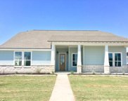 116 Dax Dr, Liberty Hill image
