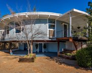 13332  Ooti Court, Grass Valley image