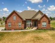 3424 Beaver Creek Crossing, Maryville image