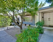 1556 Aster Ln, Cupertino image