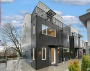 2060 SW Charlestown St, Seattle image