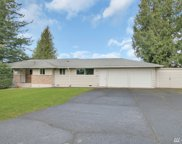 44830 283rd Ave SE, Enumclaw image