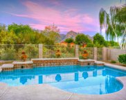 11352 N Twin Spur, Oro Valley image