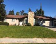 4292 W Palo Alto, Fresno image