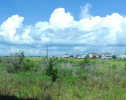 602 W Ft Macon Road Unit #142, Atlantic Beach image