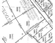 20 Madrone - Lot 20, Springfield image