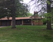3441 Newcastle Drive Se, Grand Rapids image