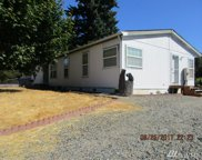 29615 67th Ave S, Roy image