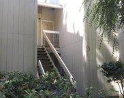 970 Kiely Blvd D, Santa Clara image