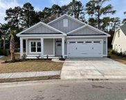 1108 Doubloon Dr., North Myrtle Beach image