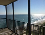 205 Highway A1a Unit #605, Satellite Beach image
