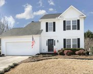 204 Twinleaf Way, Simpsonville image
